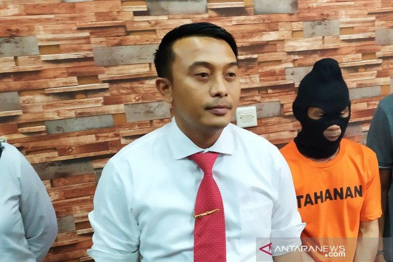 Polisi limpahkan kasus Akumobil ke Kejari Bandung