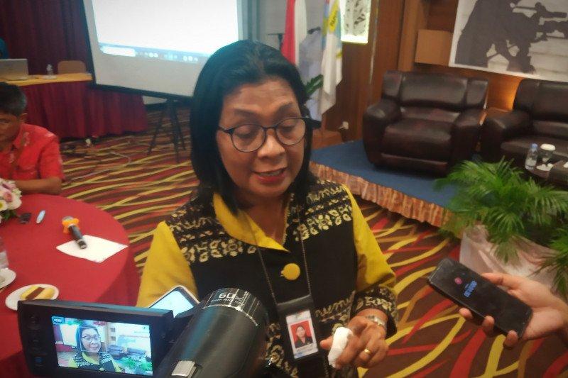 BPS siap bantu sensus penduduk asli Papua