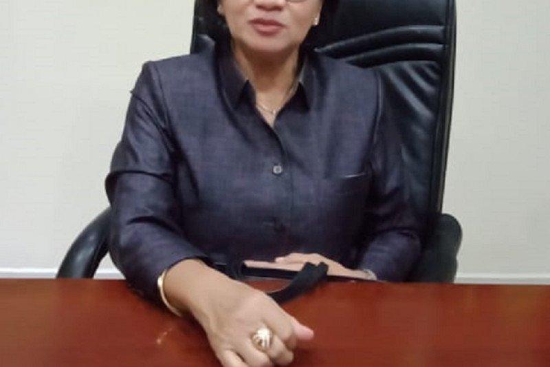 Ketua DPRD Manado tegaskan tidak menolak Sekwan baru