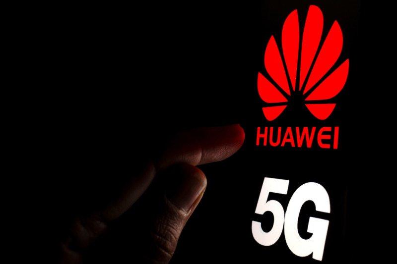 Italia beri lampu hijau ke Huawei bangun infrastruktur 5G