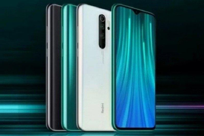 Xiaomi beri potongan harga hingga 20 persen selama Harbolnas 12 hingga 14 Desember 2019