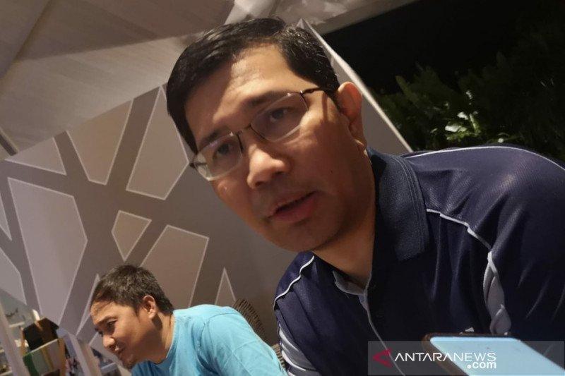 """Jaringan 5G di Indonesia, untuk """"WiFi"""" atau """"mobile""""?"""