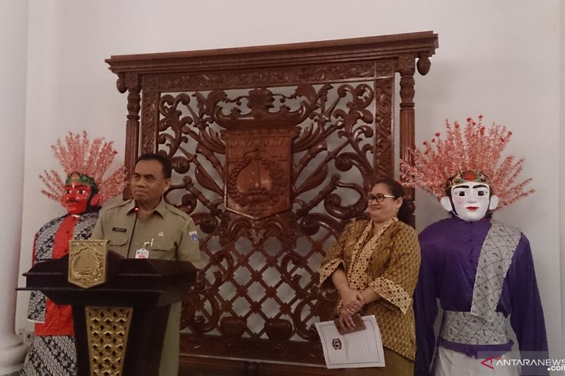 DKI Jakarta akhirnya batalkan beri penghargaan Adikarya Wisata Diskotek Coloseum