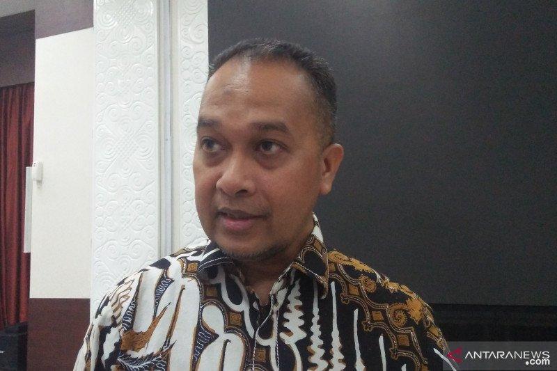 Pemerintah kebut pemerataan wilayah dalam RPJMN 2020-2024