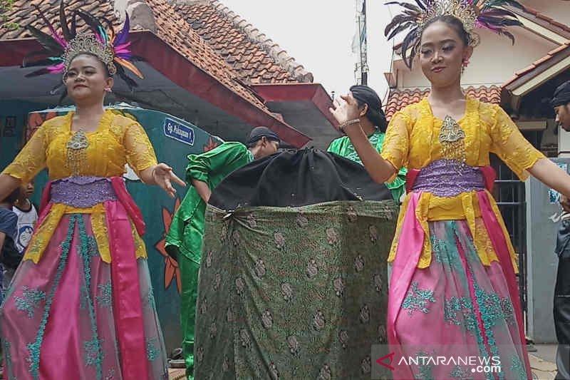 Pemkot Cirebon siapkan lima kampung wisata tujuan baru wisatawan