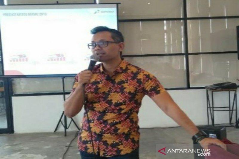 Pertamina MOR I operasikan dua SPBU di Tol Medan-Tebingtinggi Sumut