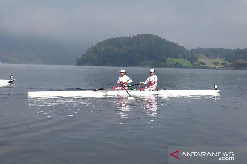KOI matangkan peluang atlet Indonesia di Olimpiade 2020 Tokyo