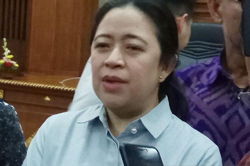 Ketua DPR dukung usulan RUU Provinsi Bali