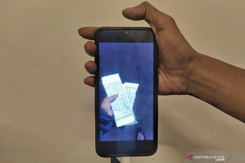 Polisi mengamankan pelaku pengrusakan Al Quran di Tasikmalaya