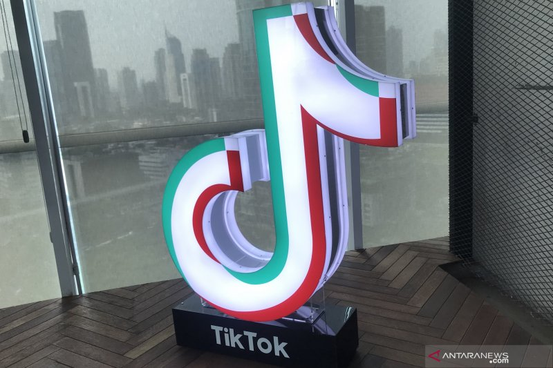 "TikTok gandeng Ikatan Guru Indonesia gelar ""workshop"" pendidikan"
