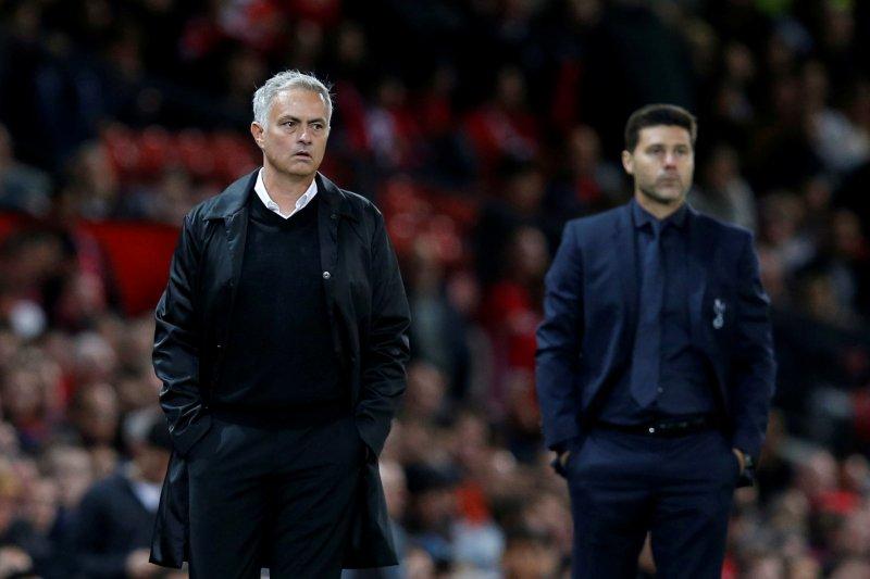 Bos Tottenham isyaratkan Pochettino bisa latih Kane dkk lagi