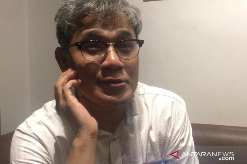 Budiman Sudjatmiko: Absurd mengaitkan PDIP dengan Stafsus Menteri KKP