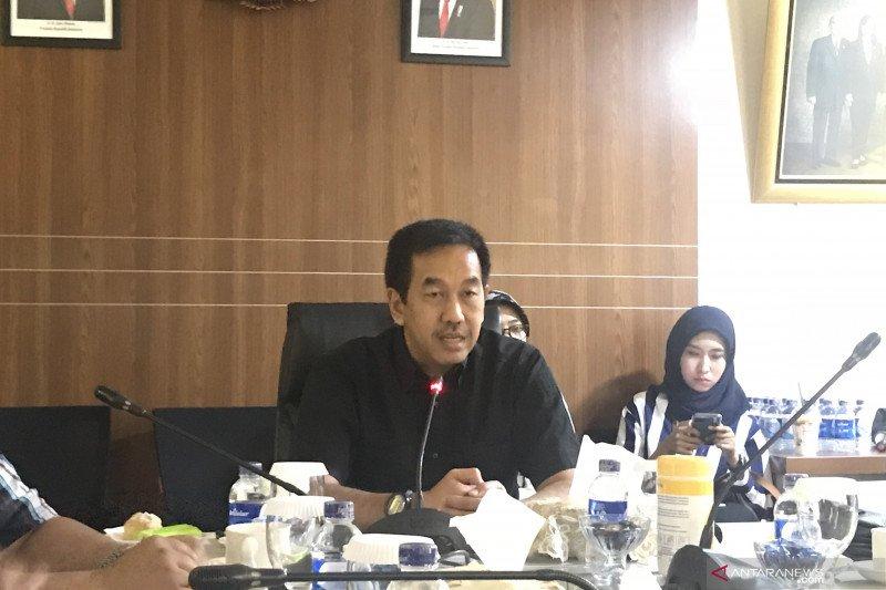 Jumlah penumpang di Bandara Soekarno-Hatta anjlok 11,4 juta orang
