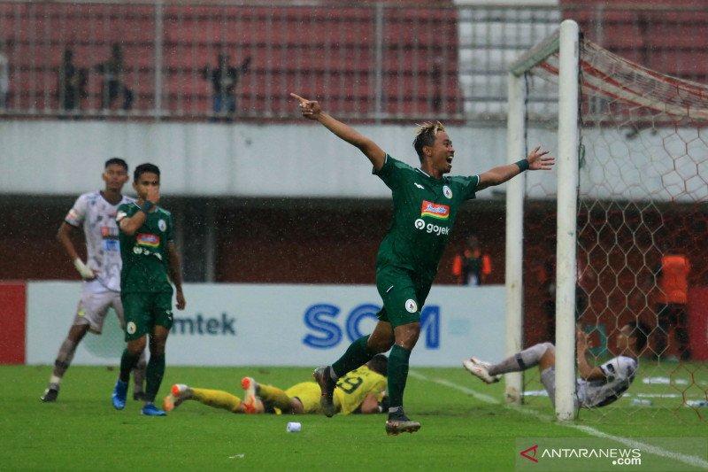 Pemkab Bantul dan Sleman sambut Liga 1 2020 dengan tangan terbuka