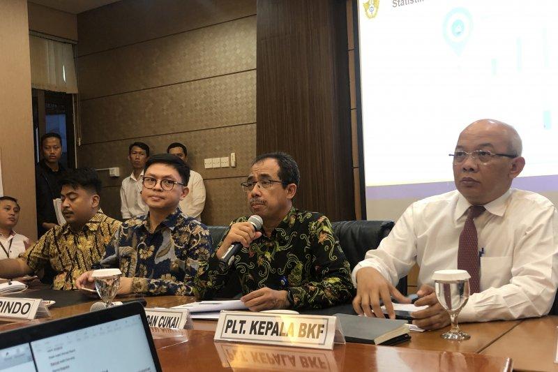 Pemerintah ubah ketentuan impor barang kiriman untuk lindungi IKM dalam negeri