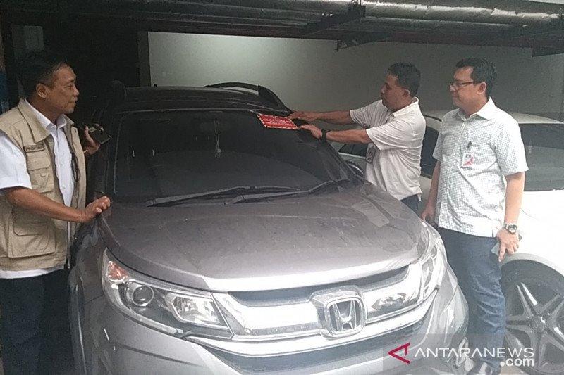 Razia PKB Minggu, Samsat Jakbar temukan potensi pajak Rp488 juta