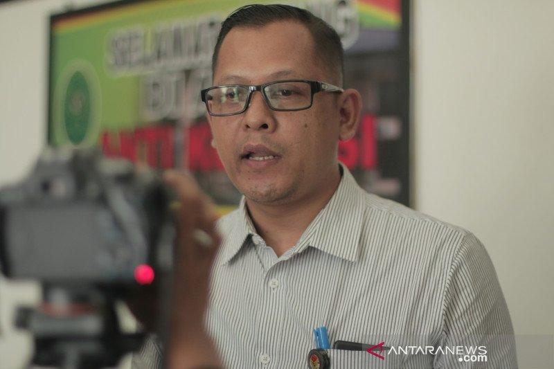 Jaksa KPK menemukan fakta baru kasus suap Imigrasi Mataram