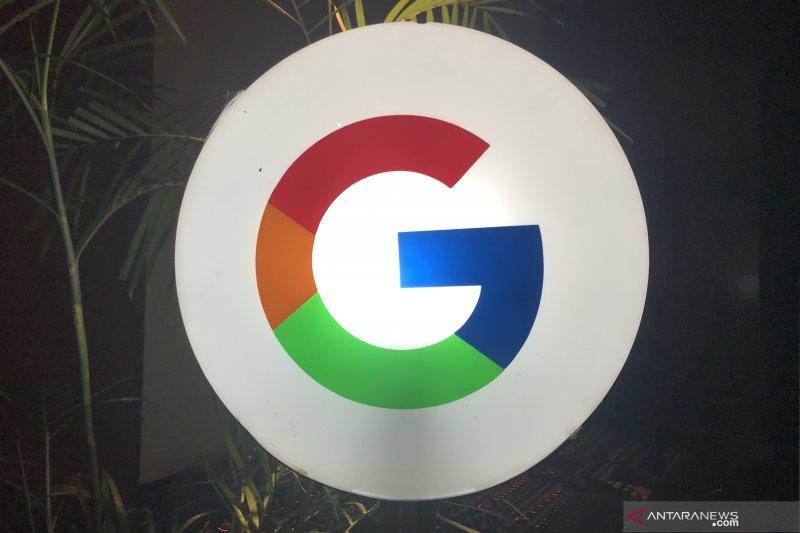 Google beli lahan baru di AS