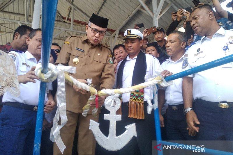 Kunjungan wisatawan ke Aceh terus meningkat