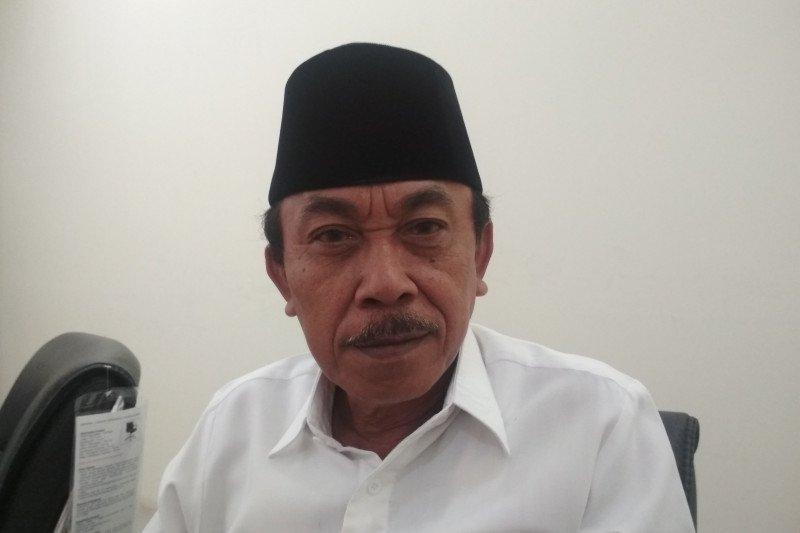 Gerindra: nama calon bupati/walikota di NTB diputuskan pada Maret