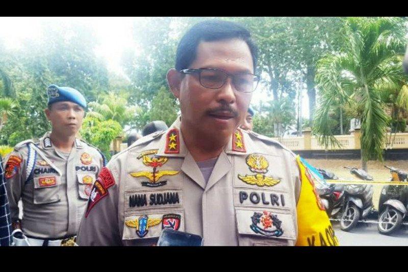 Tokoh masyarakat dukung Irjen Nana Sudjana sebagai Kapolda Metro Jaya