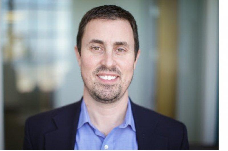 Invicro LLC umumkan Dr. Matthew Silva sebagai CEO Baru, Dr. Jack Hoppin jadi Presiden Konica Minolta Precision Medicine