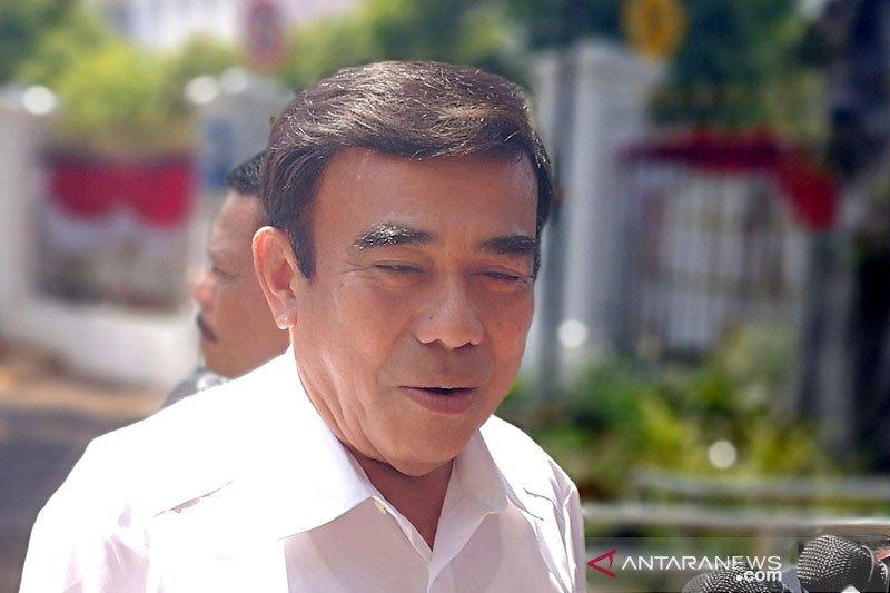 Disinformasi, Menag ingin Bahasa Mandarin syarat lulus madrasah aliyah
