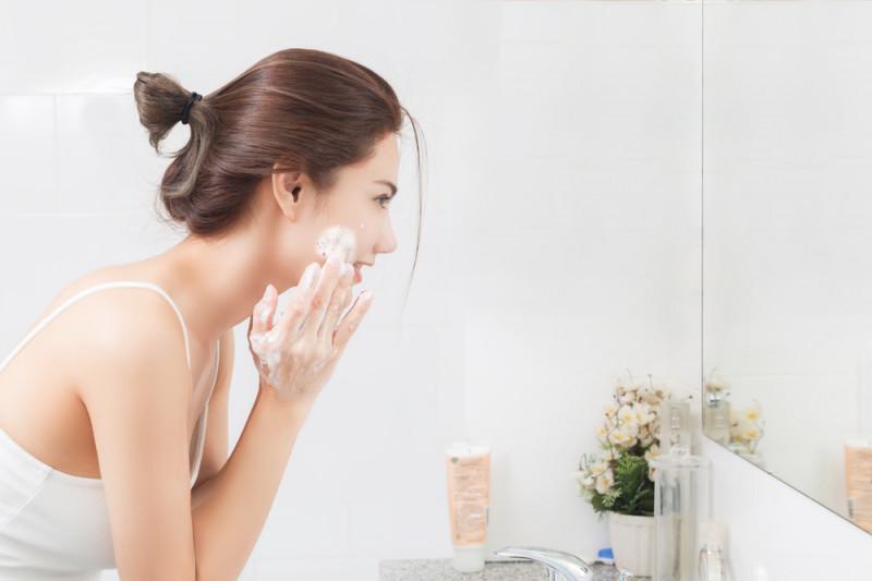Kandungan Skincare Yang Harus Diwaspadai Pemilik Kulit Sensitif Antara News Kepulauan Riau