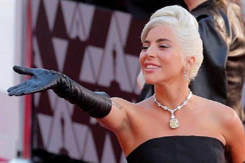 Lady Gaga beri isyarat album baru di 2020?