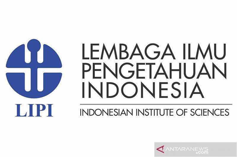 LIPI menduga lonjakan kasus COVID-19 di Indonesia didominasi varian delta
