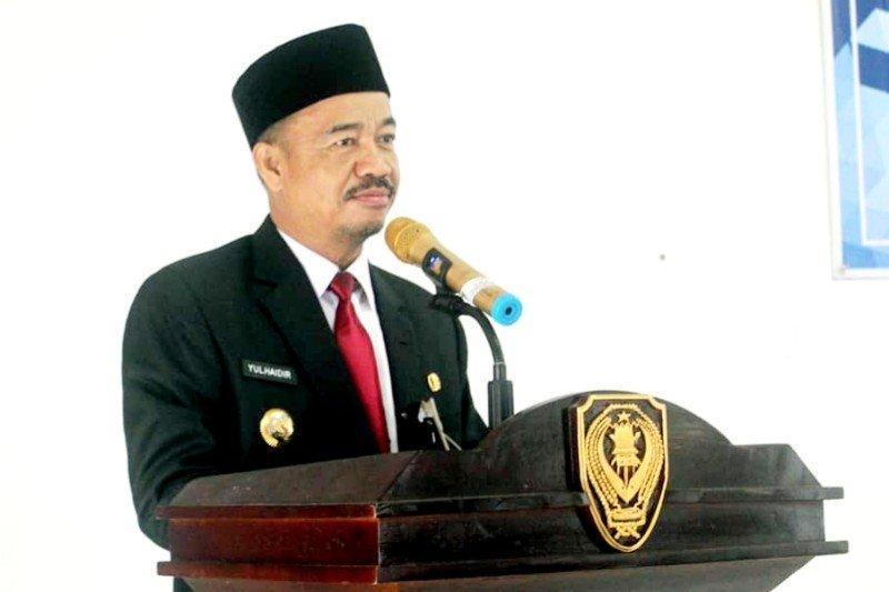 Penerimaan mahasiswa baru Politeknik Seruyan dimulai Januari 2020