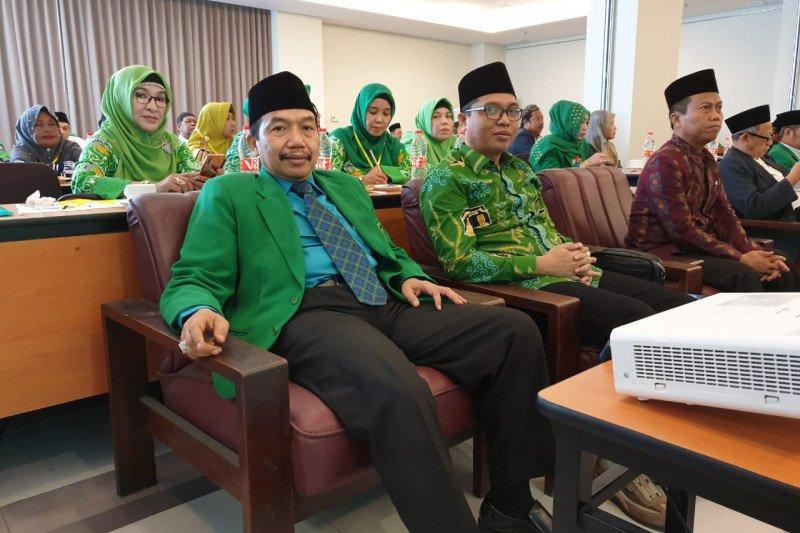 PPP usulkan raperda pondok pesantren di Surabaya