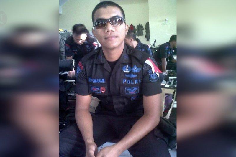 Satu anggota Brimob tewas, Polda Papua kirim Tim Penyidik ke Yahukimo