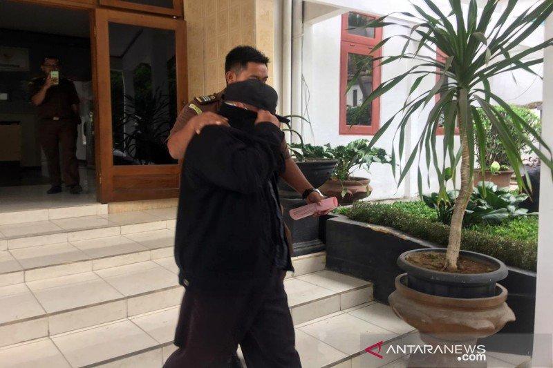 Kejari tetapkan Mantan Kades Tanjungsari sebagai tersangka kasus korupsi