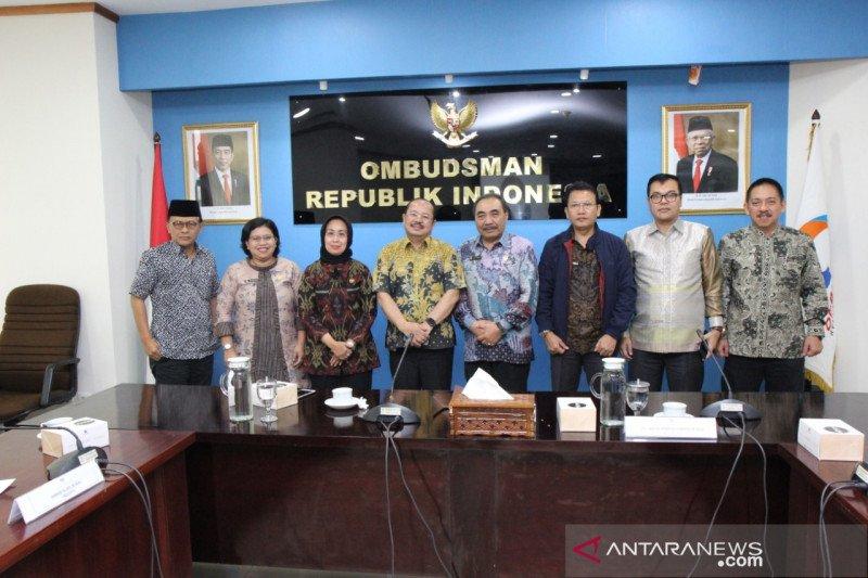 LPSK sampaikan keberatan soal rilis LAHP Talangsari ke Ombudsman RI