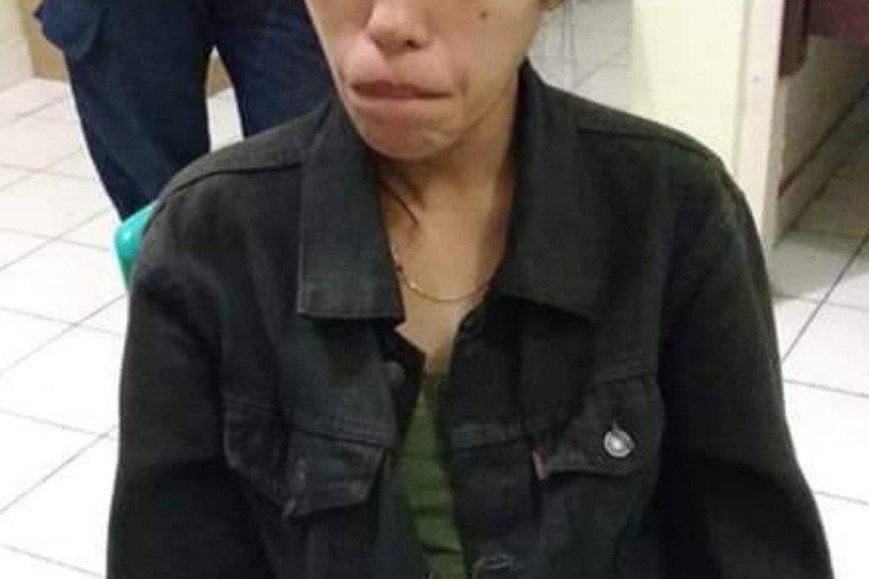Seorang ibu tega membunuh anaknya hanya karena pipis di kasur