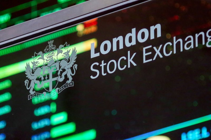 Saham Inggris menguat, Indeks FTSE 100 naik terangkat pendapatan BP