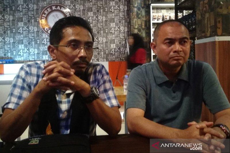 Disbudpar Aceh ajak pelaku pariwisata ikut promosikan wisata halal