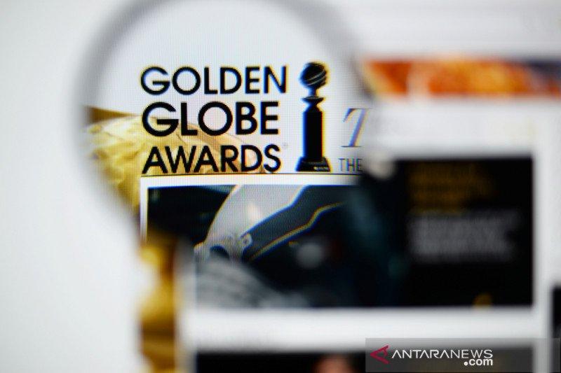 Ini daftar pemenang Golden Globe 2020