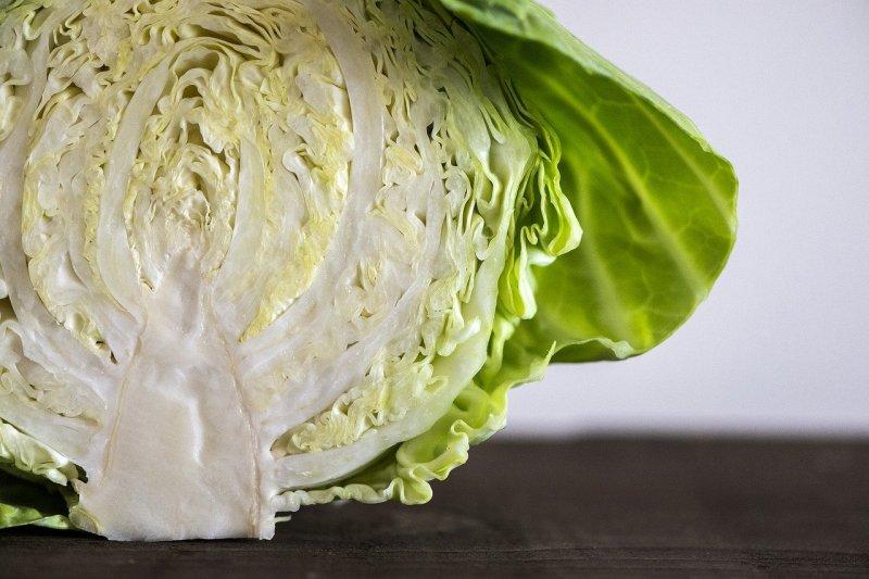 Lima nutrisi ini paling sering tak terpenuhi tubuh kita
