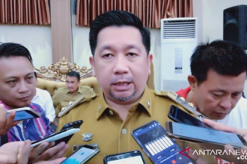 Wawali kota Manado imbau warga mengungsi hindari bencana