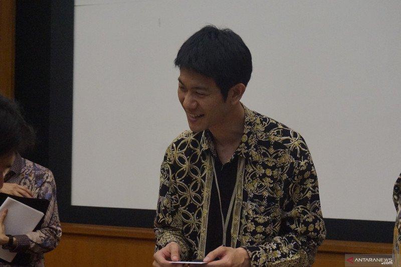 RI- Jepang kerja sama perkuat ketahanan hadapi bencana di Sulteng
