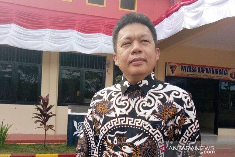 Edi Hasibuan: Proses hukum Ambroncius bentuk ketegasan Polri