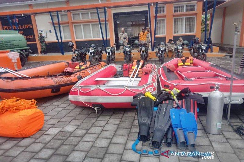 Tangani bencana, Pemkab Boyolali dirikan Posko Terpadu