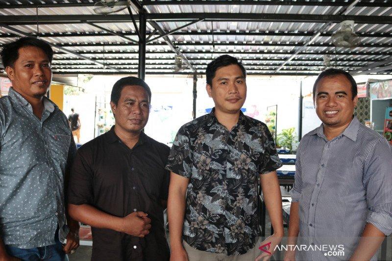Keluarga Zainal desak penyidik percepat proses hukum sembilan polisi