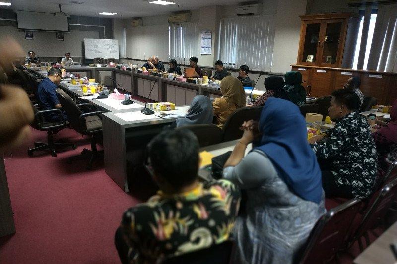 DPRD Sulsel dorong rumah sakit digitalisasi administrasi pelayanan