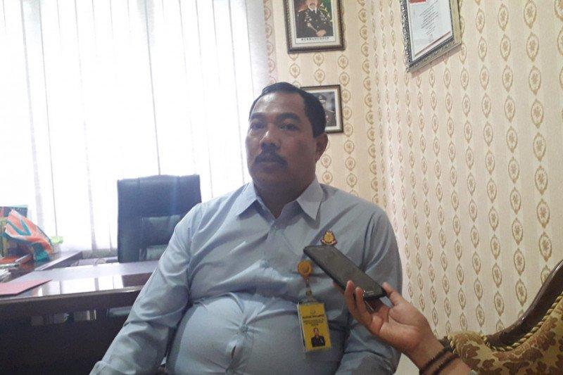 Datun Kejati Lampung selamatkan keuangan negara Rp167 miliar selama 2019