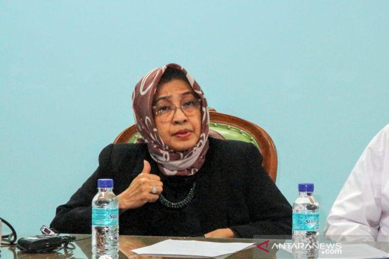 Mantan komisioner KPU sesalkan OTT KPK terhadap Wahyu Setiawan