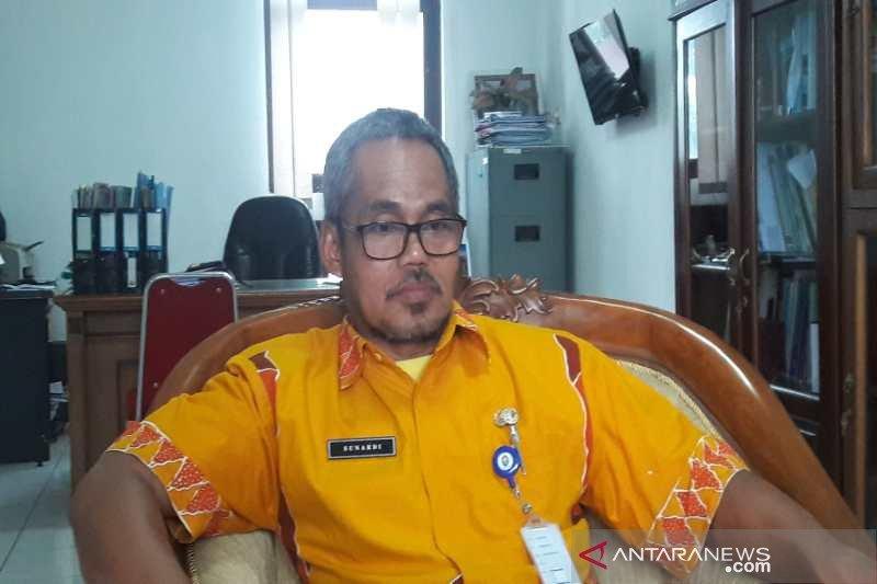 BKK Pringsurat Temanggung akan dibubarkan