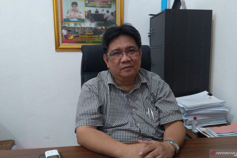 """KPU RI apresiasi program """"Juara"""" KPU Manado"""